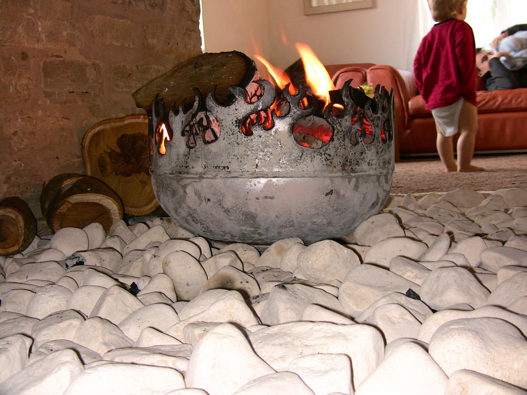 Custom-fireplace-brazier-customer-photo2