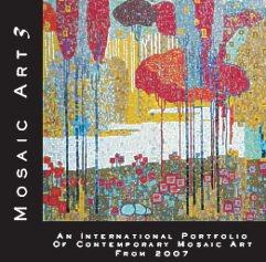 MosaicArt3.jpg