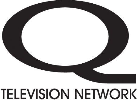 Q Television Network. QTN, Burbank, CA