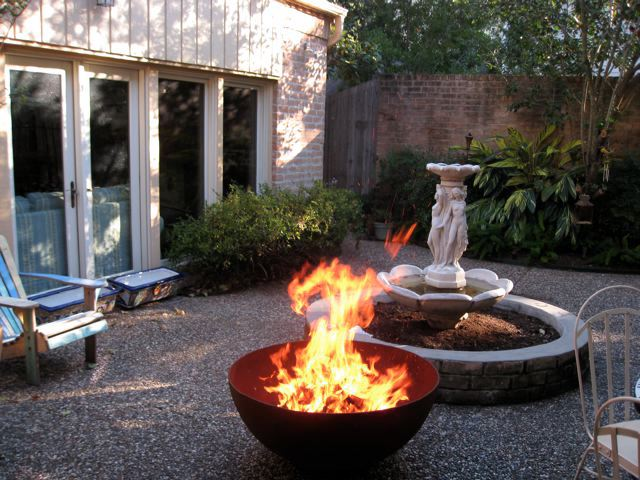 Bowl-o-zen-firebowl-Customer-Photo05