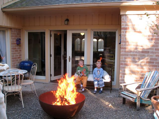 Bowl-o-zen-firebowl-Customer-Photo07