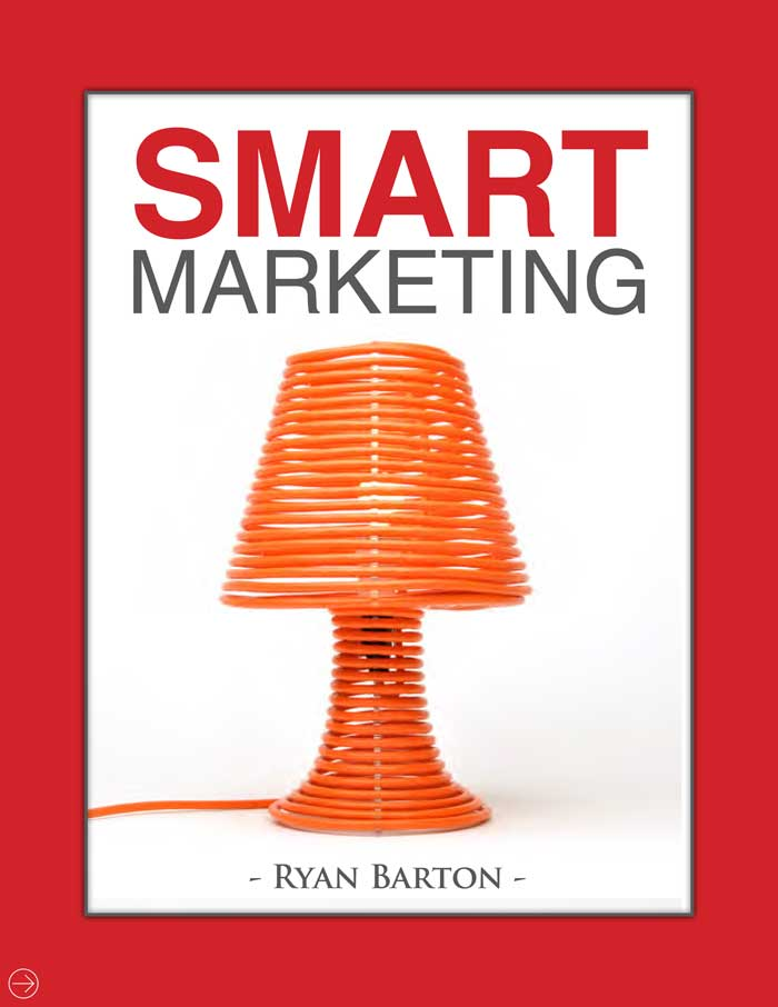 smart marketing ryan barton