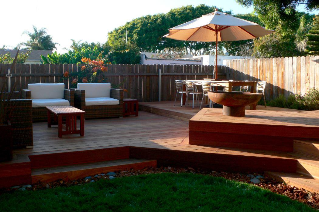 Modern Furniture Ventura Ca font o' fire firebowl in ventura, california | john t. unger