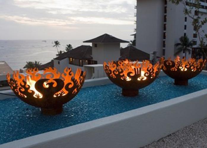 Waikiki-Parc-Hotel
