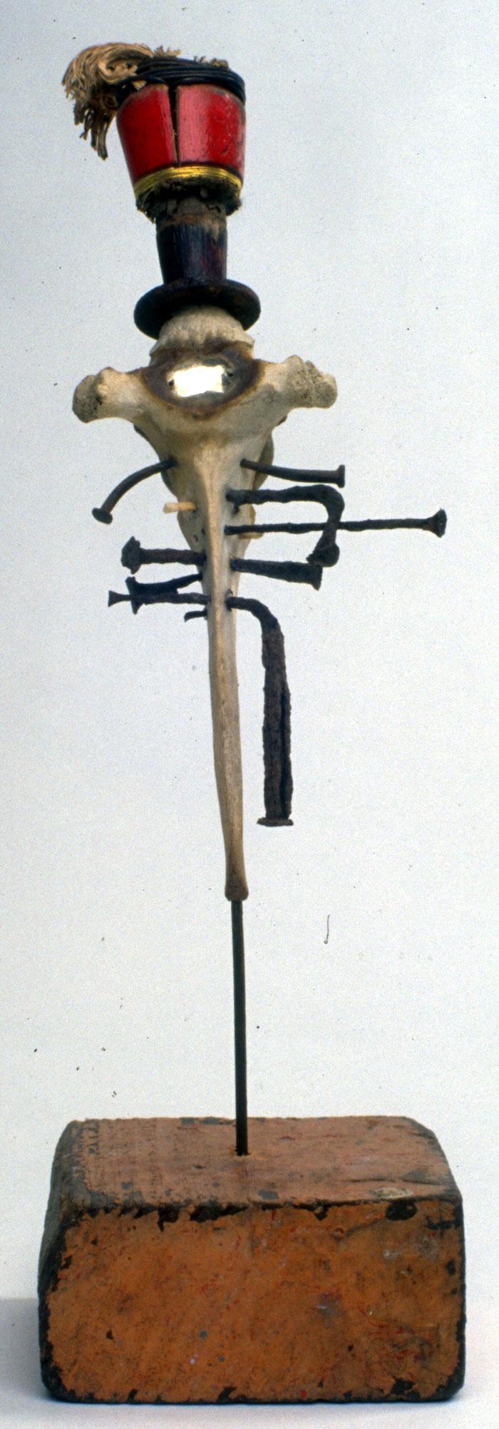 Bochio, 2000