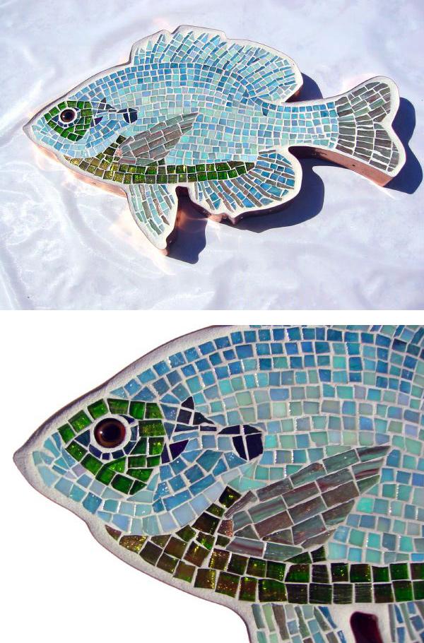 Bluegill-glass-mosaic-2005