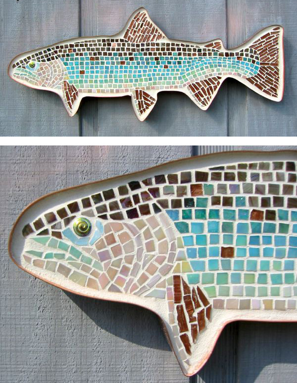 Rainbow-Trout-Mosaic-2006