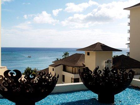 Waikiki-Parc-Hotel-03