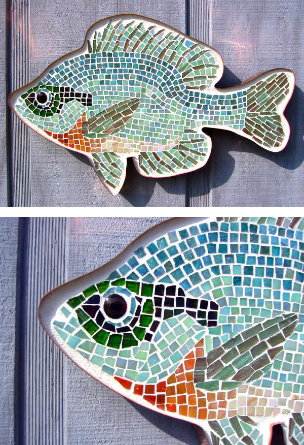 bluegill-glass-mosaic-no-2