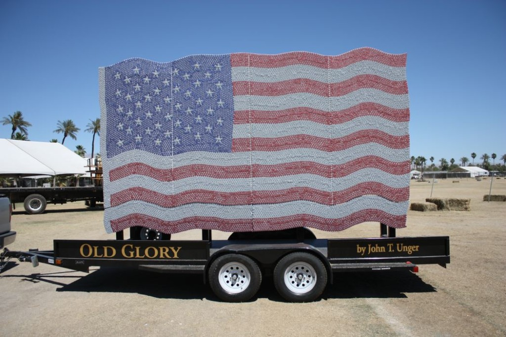 old-glory-4