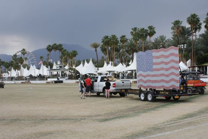 old-glory-stagecoach-set-up