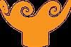 orange-firebowl-icon