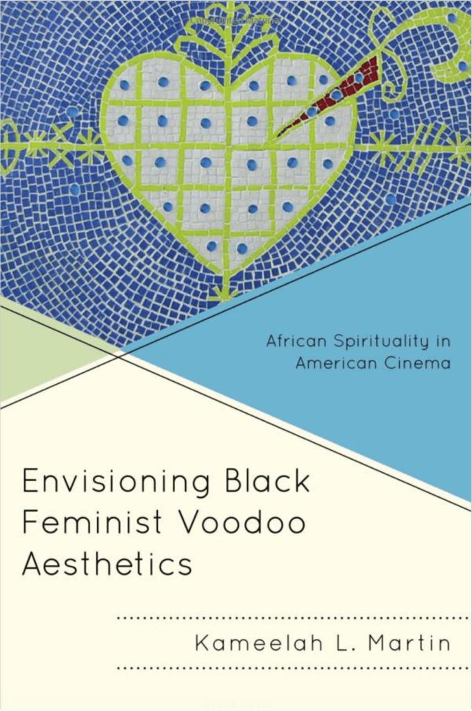 envisioning-black-feminist-voodoo-aesthetics