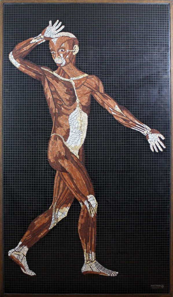 1-Eustachio-Mosaic-T31
