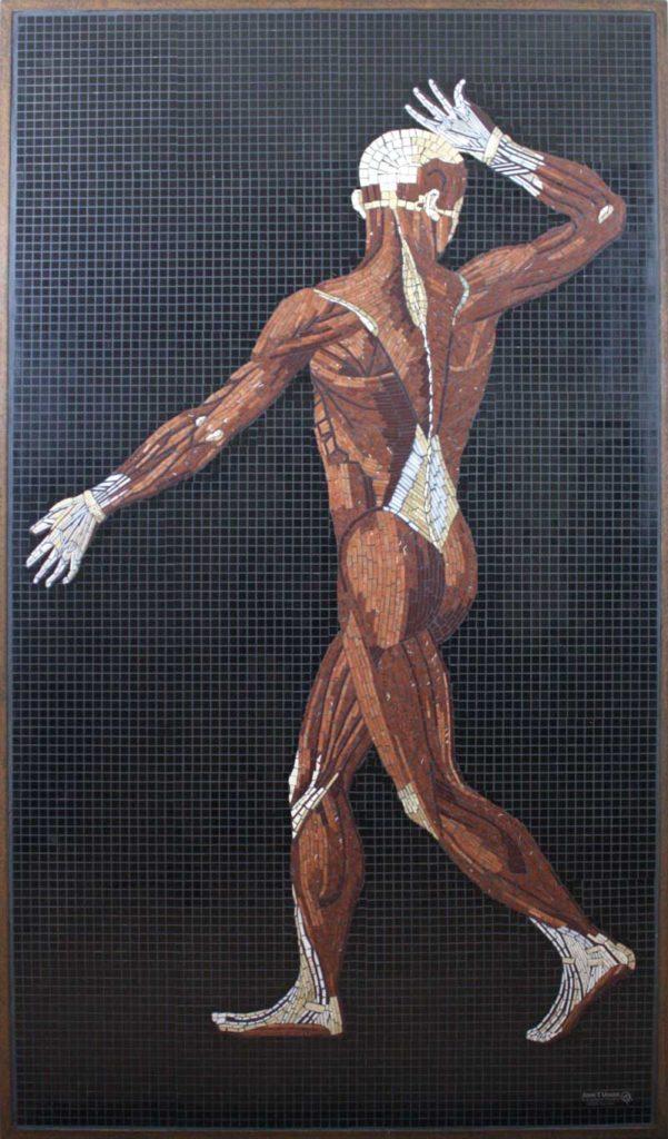 2-Eustachio-Mosaic-T30