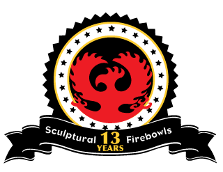 13-years-of-firebowls